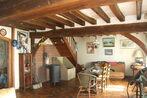 Vente Maison 5 pièces 120m² 17 km Egreville - Photo 2