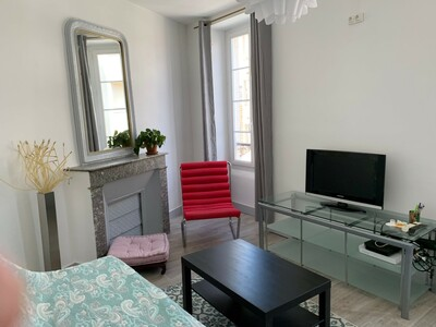 Vente Appartement 4 pièces 70m² Pau (64000) - Photo 3