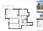 Vente Appartement 4 pièces 82m² Metz (57000) - Photo 2