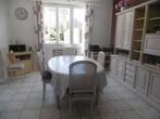 Vente Maison 5 pièces 165m² Montélimar (26200) - Photo 6