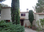 Sale House 5 rooms 135m² Puget (84360) - Photo 2