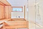 Vente Maison / chalet 8 pièces 400m² Saint-Gervais-les-Bains (74170) - Photo 23
