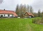 Sale House 6 rooms 122m² Beaurainville (62990) - Photo 1