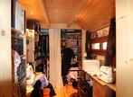 Sale House 5 rooms 90m² La Terrasse (38660) - Photo 10