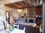 Vente Maison 4 pièces 100m² 8 km Egreville - Photo 2
