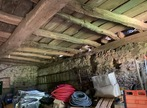 Vente Maison 150m² Digoin (71160) - Photo 7