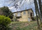 Vente Maison Nevoy (45500) - Photo 2