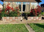 Vente Maison 5 pièces 100m² Kembs (68680) - Photo 3