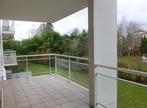 Renting Apartment 3 rooms 70m² Pau (64000) - Photo 1