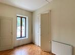 Vente Appartement 3 pièces 55m² Renage (38140) - Photo 2