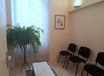 Renting Office 3 rooms 35m² Toulouse (31000) - Photo 8