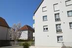 Vente Appartement 2 pièces 42m² Sélestat (67600) - Photo 3