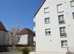 Vente Appartement 2 pièces 41m² Sélestat (67600) - Photo 3