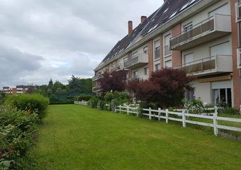 Vente Appartement 2 pièces 53m² Douai (59500) - photo