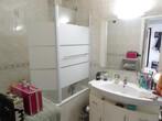 Sale Apartment 3 rooms 63m² Le Pont-de-Claix (38800) - Photo 6