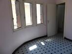 Location Appartement 2 pièces 31m² Montélimar (26200) - Photo 5