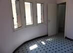 Vente Appartement 2 pièces 33m² Montélimar (26200) - Photo 5