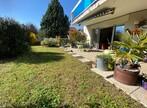 Sale Apartment 3 rooms 65m² Grenoble (38000) - Photo 3