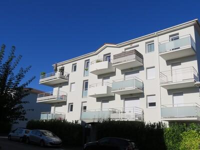 Location Appartement 2 pièces 51m² Pau (64000) - Photo 10