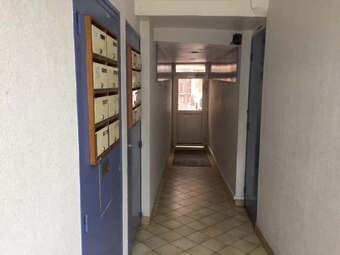 Vente Immeuble 10 pièces Le Havre (76600) - photo 2