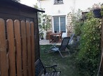 Sale Apartment 2 rooms 38m² Rambouillet (78120) - Photo 5