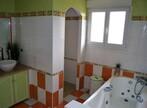 Vente Maison 5 pièces 120m² Mogneneins (01140) - Photo 5