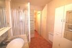 Location Appartement 4 pièces 60m² Bompas (66430) - Photo 4
