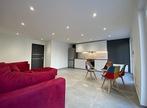 Location Appartement 3 pièces 70m² Annemasse (74100) - Photo 6