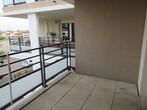 Location Appartement 4 pièces 78m² Saint-Bonnet-de-Mure (69720) - Photo 6