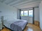 Vente Maison 10 pièces 258m² Le Bois-d'Oingt (69620) - Photo 12