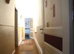 Vente Maison 7 pièces 166m² Cormont (62630) - Photo 12