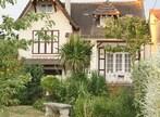 Vente Maison 5 pièces 85m² Chaumontel - Photo 1