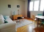Location Appartement 3 pièces 56m² Toulouse (31400) - Photo 1