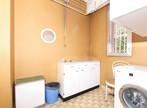 Vente Maison 10 pièces 270m² Corenc (38700) - Photo 23