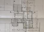 Vente Maison 6 pièces 161m² Villedoux (17230) - Photo 15