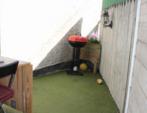 Vente Maison 6 pièces 120m² Berck (62600) - Photo 8