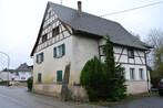 Vente Maison 8 pièces 200m² Oltingue (68480) - Photo 1