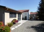 Vente Maison 5 pièces 130m² Bellerive-sur-Allier (03700) - Photo 1