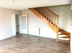 Vente Appartement 5 pièces 87m² Roanne (42300) - Photo 4