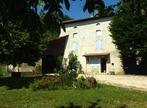 Vente Maison 5 pièces 125m² La Baume-d'Hostun (26730) - Photo 1