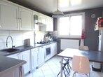 Sale Apartment 3 rooms 63m² Le Pont-de-Claix (38800) - Photo 3