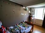 Vente Maison 5 pièces 90m² Dolomieu (38110) - Photo 6