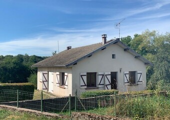 Sale House 4 rooms 82m² 10 min de Lure - Photo 1