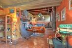 Vente Maison 7 pièces 240m² Pers-Jussy (74930) - Photo 3
