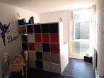 Vente Appartement 3 pièces 55m² Oullins (69600) - Photo 4