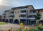Vente Appartement 3 pièces 66m² Claix (38640) - Photo 18