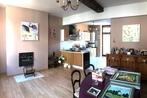 Sale House 6 rooms 105m² Hesdin (62140) - Photo 1