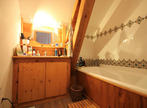 Sale House 8 rooms 230m² Plateau des Petites Roches - Photo 17