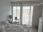 Location Appartement 2 pièces 36m² Perpignan (66100) - Photo 29