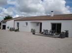 Vente Maison 5 pièces 165m² L' Île-d'Olonne (85340) - Photo 9